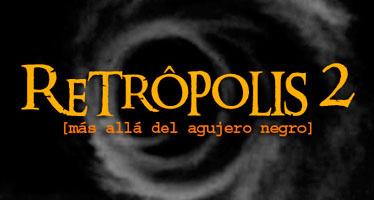 retropolis7