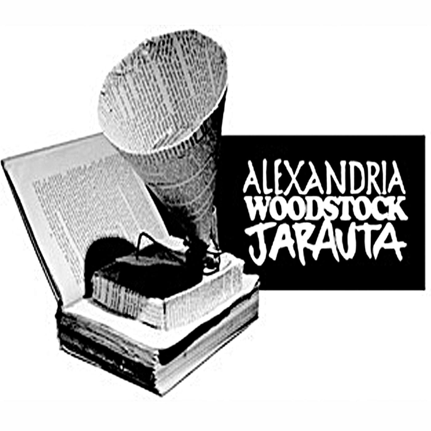 Alejandria-woodstock-jarauta – Eguzki irratia