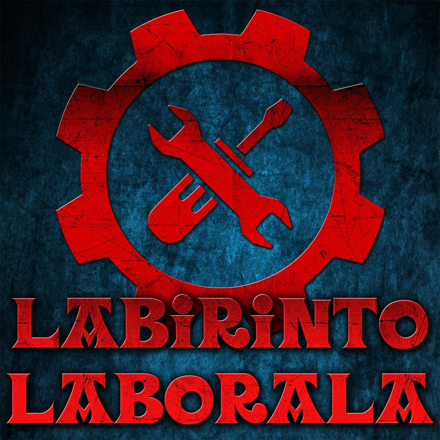 Labirinto laborala – Eguzki irratia