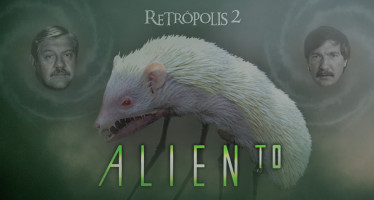 retropolis 2 - alien-to-