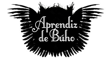 aprendiz de buho logo (2014-2015) transparente