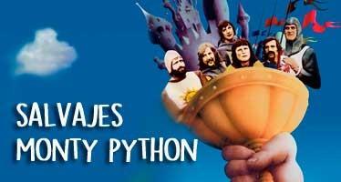 monty-phytons
