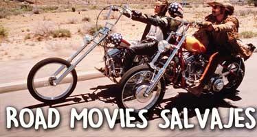 road-movies