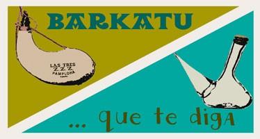 barkatu-que-te-diga