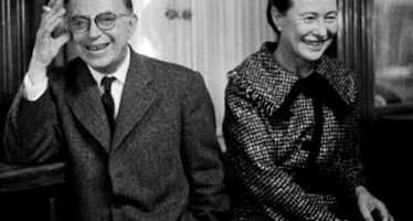 Sartre-y-Simone-de-Beauvoir-2