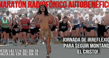 banner-maraton-2015-1