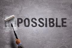 de-imposible-al-posible-38728927