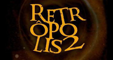retropolis 2