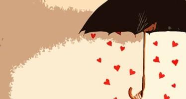 txoko amor