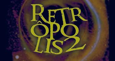 retropolis 2 variacion 2