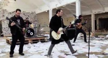 Ingravito-videoclip-de-Una-Más