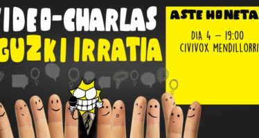 video-charlas-web