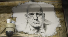 Aleister_Crowley_abode_of_Chaos2