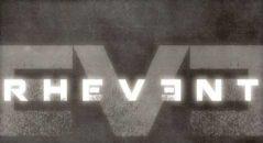rhevent-logo