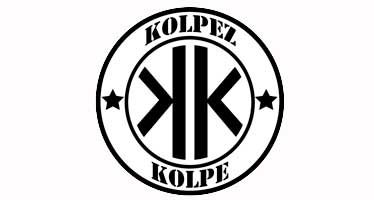 kolpez-kolpe-2