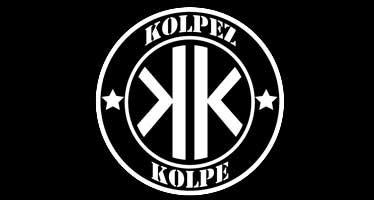 kolpez-kolpe