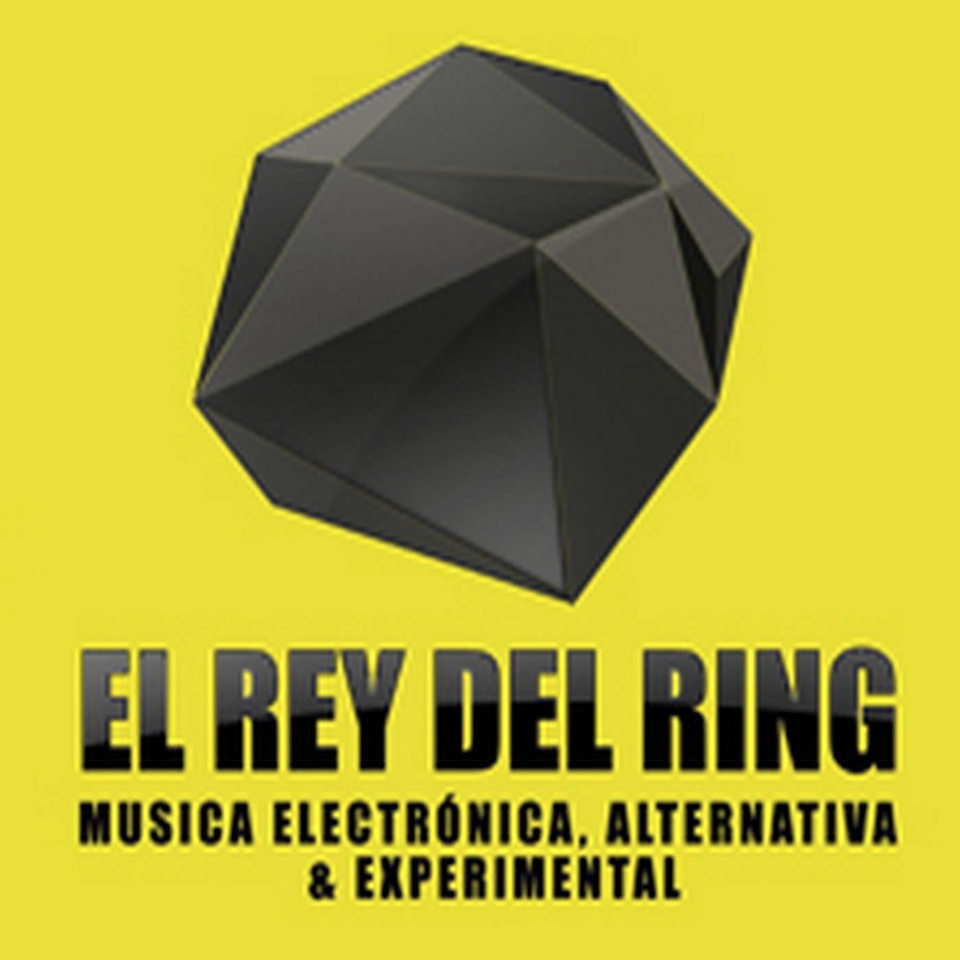 Rey del ring – Eguzki irratia