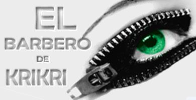barbero2