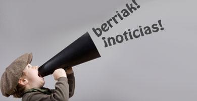 Eguzki irratiak, Iruñeko lizentzia irrati komunitariorentzat bideratzea eskatzen du.