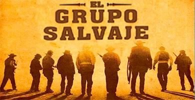 S04xE01 – Grupo Salvaje – Verano Salvaje