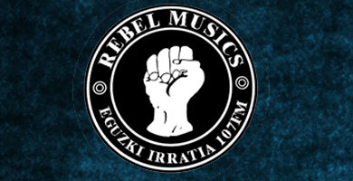 rebel_music