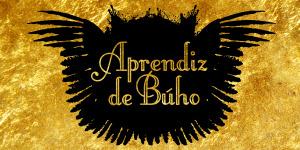 aprendiz de buho (2014-2015) gold