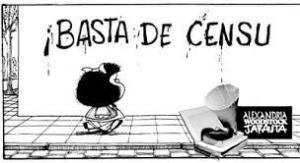 mafalda copia