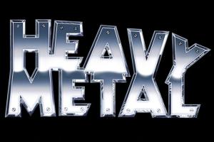 Heavy-Metal-Magazine