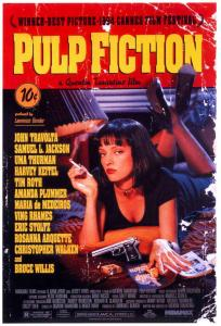 Pulp_Fiction-1