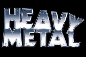 Heavy-Metal-Magazine