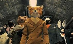 fantastico-sr-fox