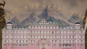 gran hotel budapes