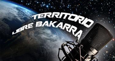 2015-2-18 AGUR ETA OHORE TERRITORIO LIBRE BAKARRA