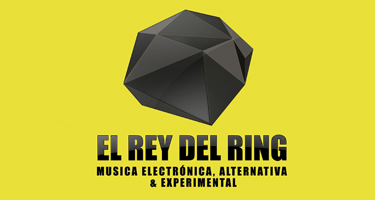 El Rey del Ring #62 – London Calling –  [21-04-2017]