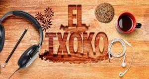 txoko_txiki1