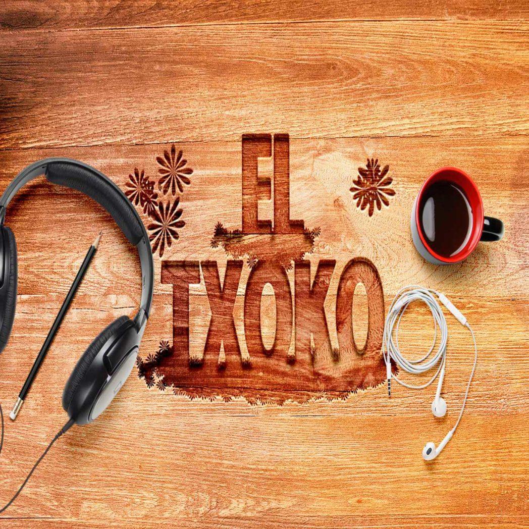El Txoko 2 de Junio: Micromachismos y Tiempos pasados que si fueron de Revolución y Lucha!!!!