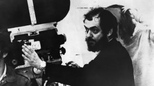 Stanley-Kubrick-2