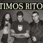 Ultimos_Ritos_band