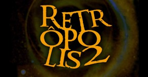 retropolis 2 variacion 1