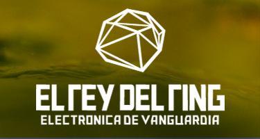 El Rey del Ring #103 – Walls & Daphe Oram  [01-06-2018]