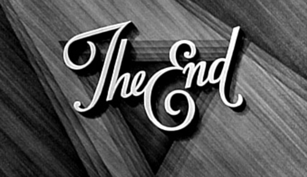 RETROPOLIS – The End (12/02/2018)