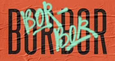 Bor-Bor 22_08032019