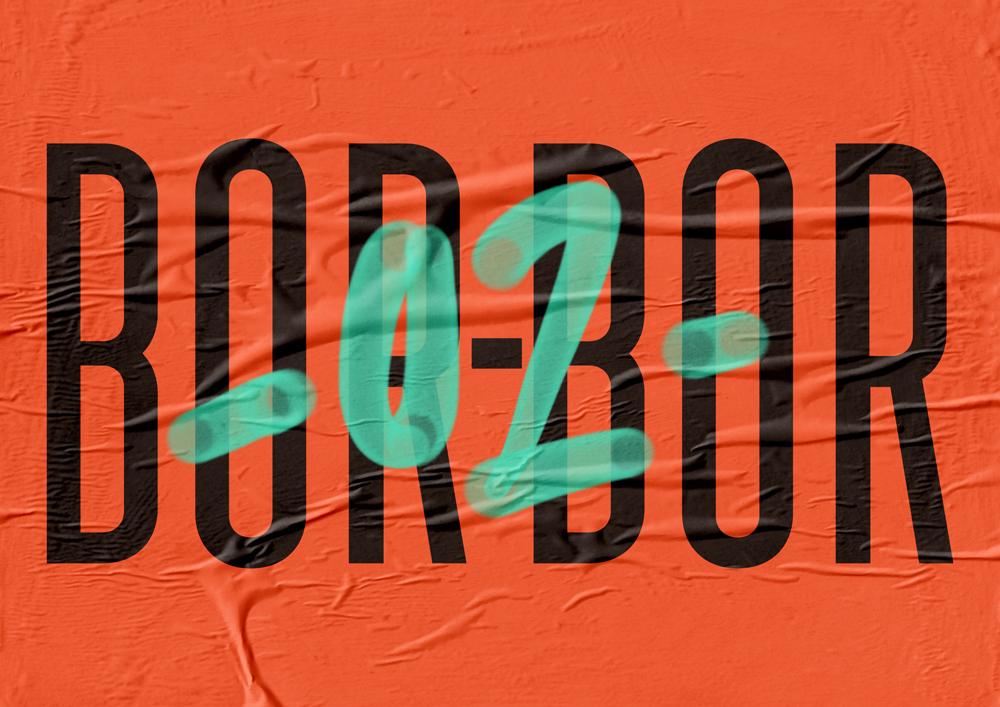 Bor-Bor 02_12102018