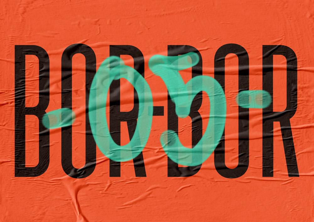 Bor-Bor 05_02112018