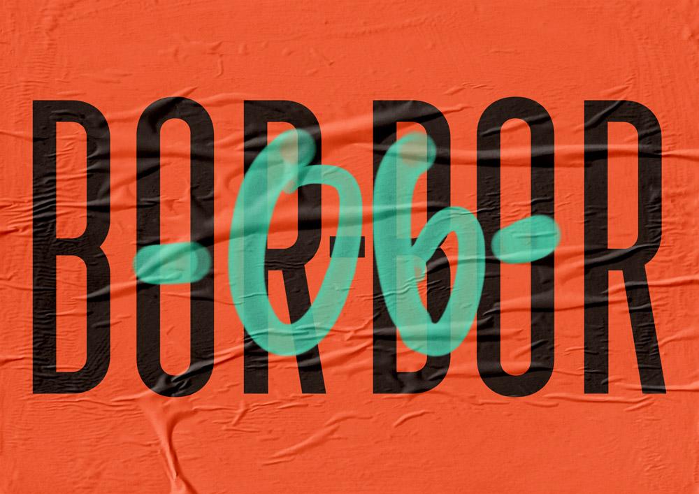 Bor-Bor 06_09112018