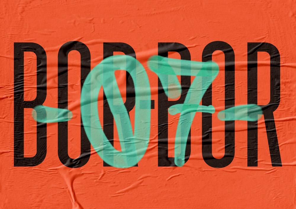 Bor-Bor 07_23112018