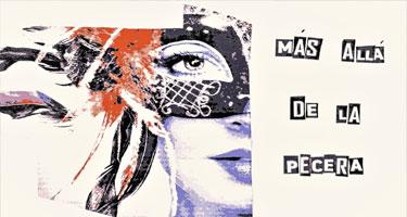 Más allá de la Pecera…. 15 de Abril…. Eneagrama de la personalidad!!!!!!!