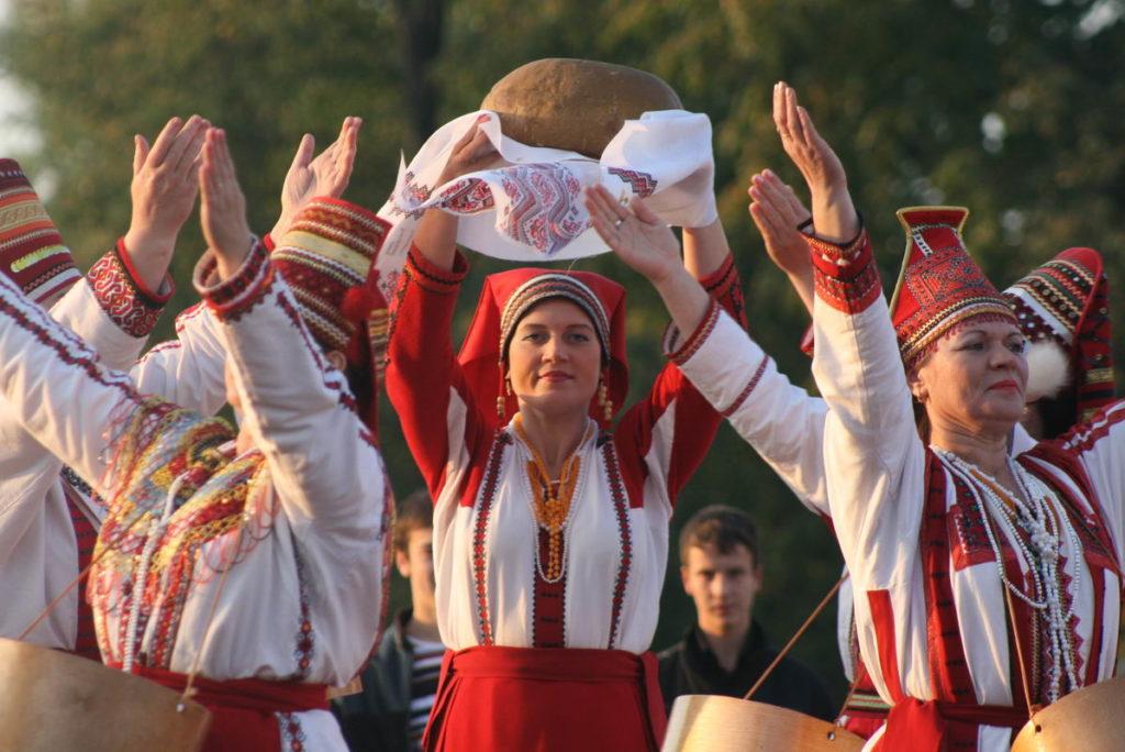 El Gallico de San Cernin. 02-05-2019. Sección cultural IV: Lenguas iranias II. Sección Cultural V: Lenguas en Turquía.