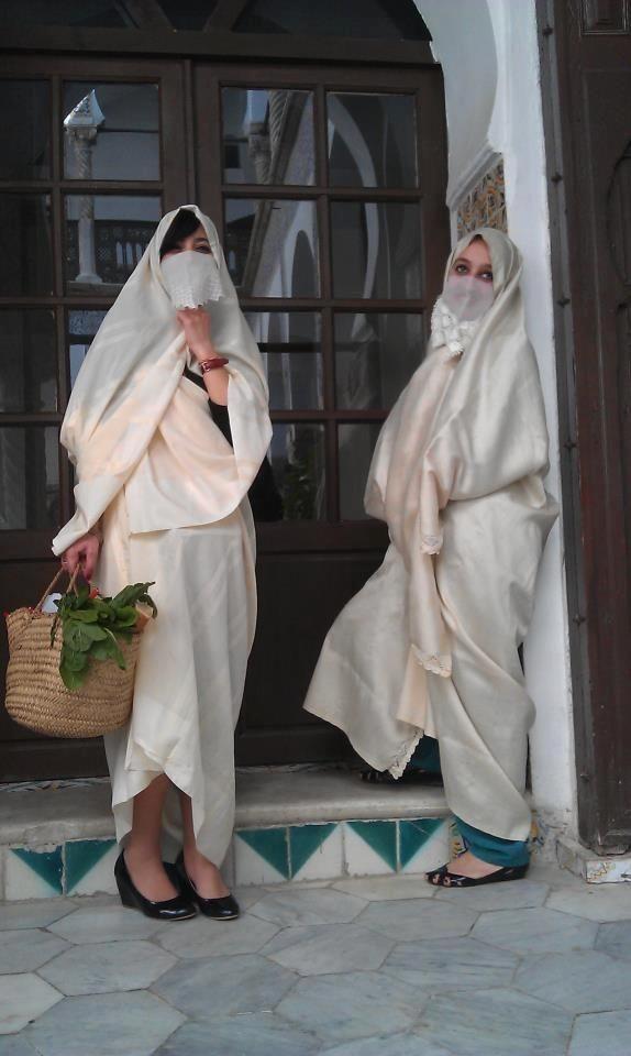 El Gallico de San Cernin 10-10-2019. Argelia Iv: Dios y la modernidad 2ª parte. GIB II