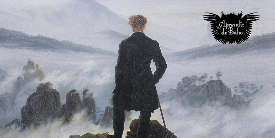 Aprendiz de Búho – Un mar de nieblas (08/10/2019)